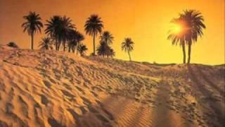 البشير عبدالعظيم.mp4