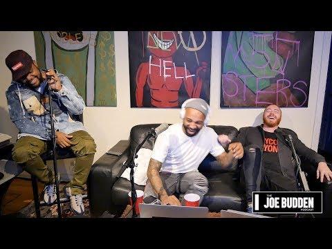 The Joe Budden Podcast Episode 215 | Double Penne