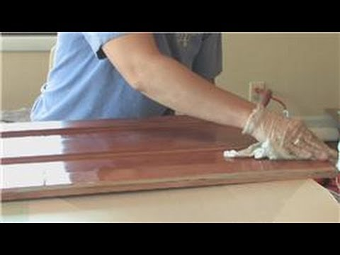 Interior Painting Ideas  How to Remove Paint From Doors & Interior Painting Ideas : How to Remove Paint From Doors - YouTube