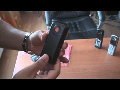 Seniorenhandy Großtastenhandy SOS Funktion sehr sehr gut MP3 www.dualsimtelefone.de