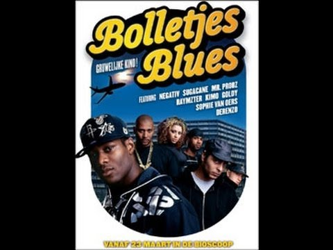 Bolletjes Blues FULL MOVIE NL from YouTube · Duration:  1 hour 28 minutes 24 seconds
