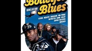 Bolletjes Blues FULL MOVIE NL