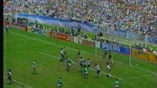 1986 FIFA World Cup Final Argentina 3 West Germany 2.wmv(1986 FIFA World Cup Final Argentina 3 West Germany 2.wmv., 2009-02-14T20:19:34.000Z)