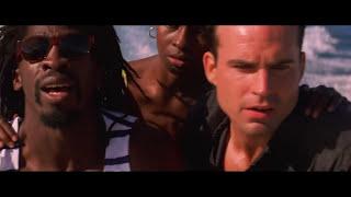 Bill Burr - Speed 2