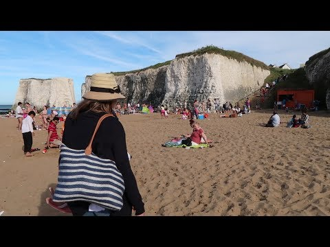 In search of the perfect beach S1ep2   Botany Bay