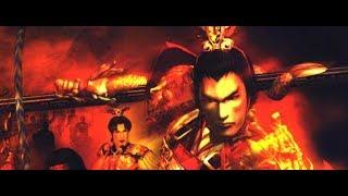 Surprise Dynasty Warriors 3: Xtreme Legends w/ Mods Stream