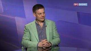 Технологии для бизнеса - Михаил Косилов