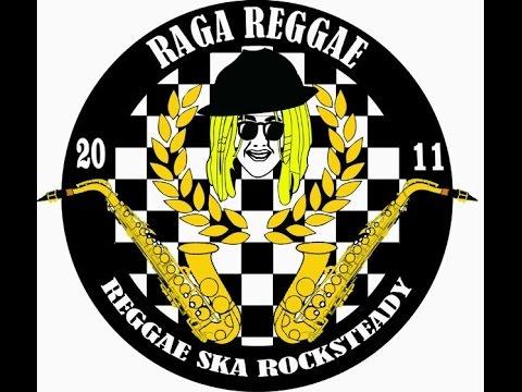 RAGA REGGAE - INTRO , XXX+ (New Single)