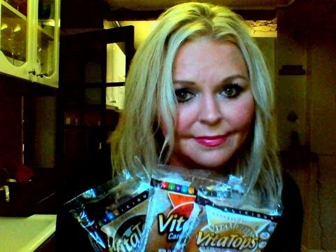 weight-watchers---the-treat-that-has-helped-me-lose-over-100-pounds!!-vitatops!!