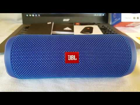 The Best Sounding Bluetooth Speaker under $100
