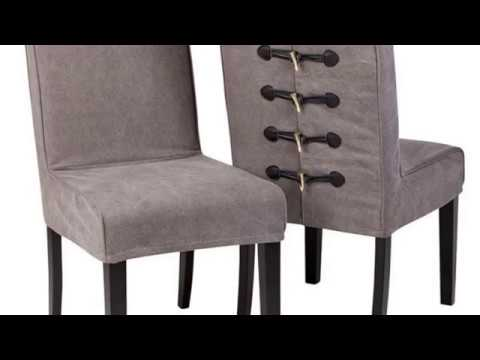 buy-dining-chairs-online-australia-51-percent-off-wholesale-prices-clicknbuyaustralia-com