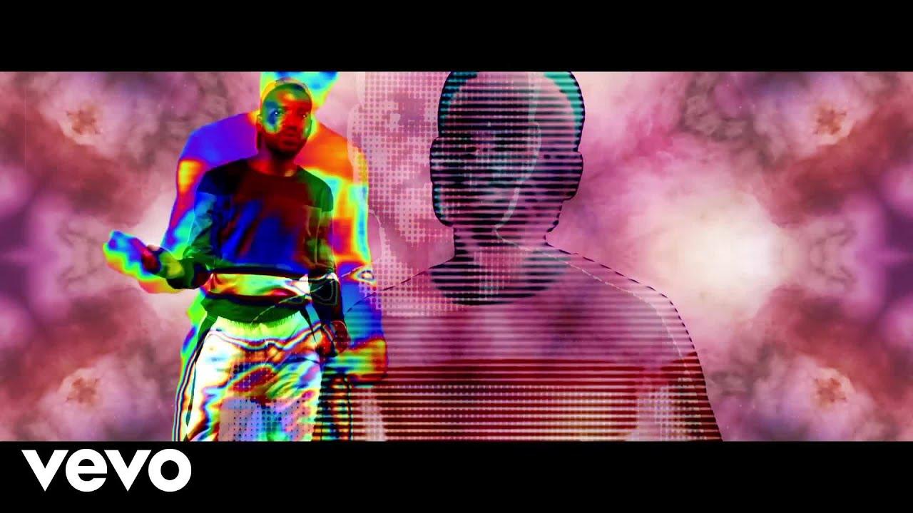 Download Sketchy Bongo - Kumnandila ft. OkMalumKoolKat x Aewon Wolf