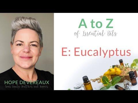 e:-eucalyptus---doterra-essential-oil-uses-and-benefits