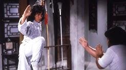 Jackie Chan Week (3) - Meister aller Klassen 1-3 Unboxing