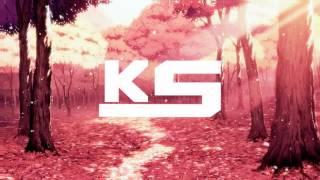 Brenda Russel A Little Bit Of Love Ksolis Remix