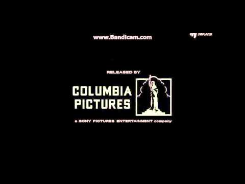 The Kennedy/Marshall Company / Columbia Pictures / Warner Bros Pictures streaming vf
