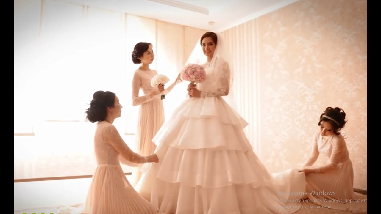 К чему снится свадьба  толкование сна сонник