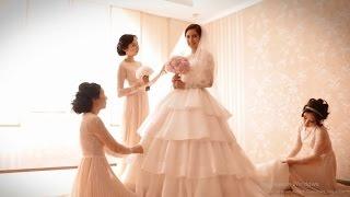Самые красивые свадьбы. Идеи для свадьбы