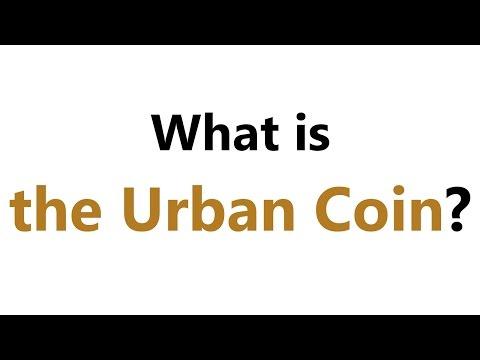 the Urban Coin 101: Hip-Hop Business News