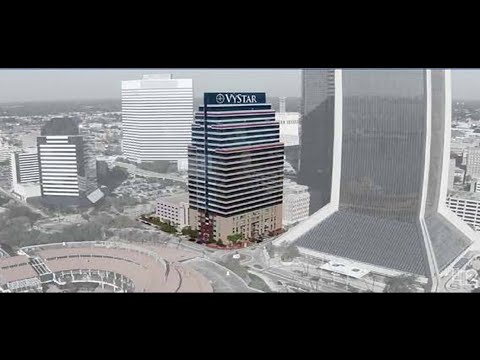 Changes coming to downtown skyline