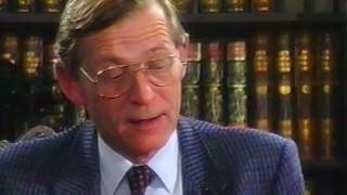 ETS TV commercial 1992