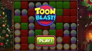 Toon Blast Apk Mod Hile İndir – Can/Para/Güçlendirici Hilesi & Android Hack Mod Download