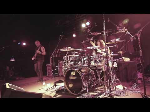Meytal - Tear Me Apart Live in New Jersey