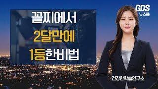 대치동 논술학원 추천 고3 입시학원 고1 모의고사 등급…