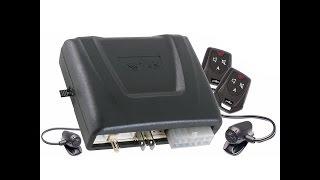 Como cadastrar Funções alarmes antigos FKS fk702, fk703, NBM nb65, nb66 e Spyder