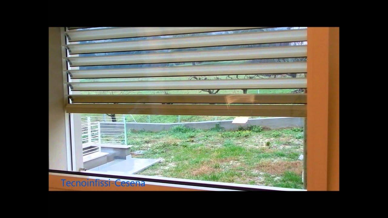 Finestra Oblò Leroy Merlin liwin 250n 230v attuatore a catena per finestre vasistas