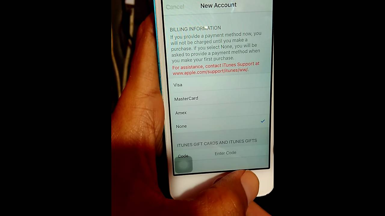 FIX 100  resolved solve Apple id  for assistance contact itunes     FIX 100  resolved solve Apple id  for assistance contact itunes Support     YouTube