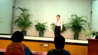 TAGUMPAY NATING LAHAT (Gabriel Juan Carlos Palad)