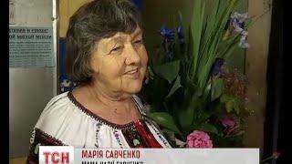 """видео """"Нормандська четвірка"""" зробила важливу заяву по Донбасу"""
