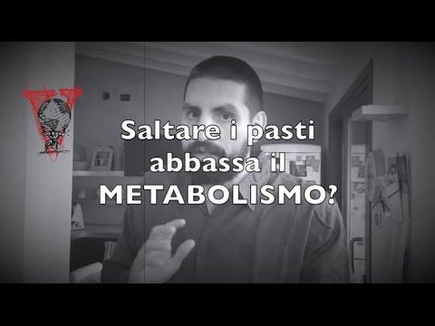 saltare-i-pasti-abbassa-il-metabolismo?