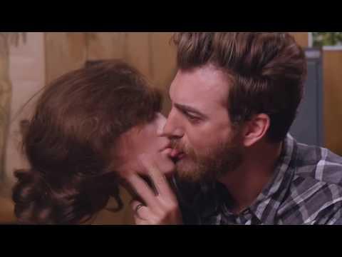 Good Mythical Morning  IconicUnderrated Rhett McLaughlin Moments 1
