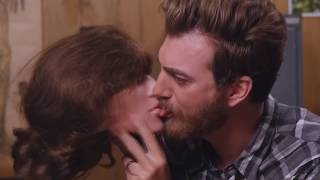 good mythical morning funny moments