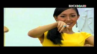 Video TRIO MADUMA - INI RINDU download MP3, 3GP, MP4, WEBM, AVI, FLV Juni 2018