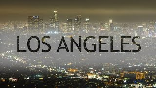 One Day in Los Angeles | Expedia