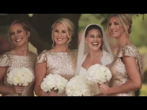 saltmarshe-hall-wedding-video-yorkshire-bryan-&-gemma