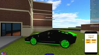 ro citizens bank glitch. GET RICH FAST. roblox {not patched} 2019