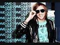 David Guetta The World Is Mine mp3
