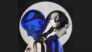 Zedd Katy Perry 365 Male Cover Edit.mp3