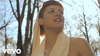Смотреть клип Noemi - Bagnati Dal Sole