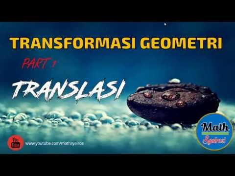 cara-mudah-menyelesaikan-soal-transformasi-geometri-(part-1)