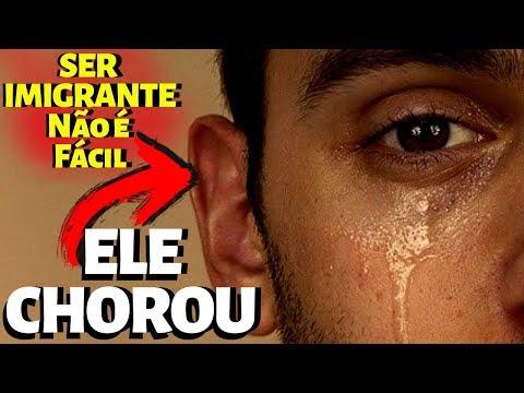 A REALIDADE DE MORAR EM PORTUGAL, NÃO É FÁCIL! EP. 84