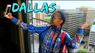 Play Dallas