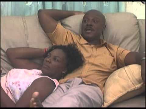 Download Extended Family Episode 4 [2nd Quarter] (Bovi Ugboma) (Nigerian Comedy)