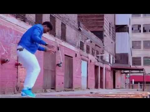 Reekado Banks - Today Dance Video