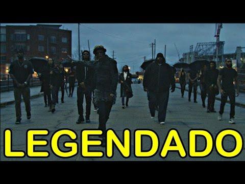 Young Thug - For My People ft. Duke Legendado