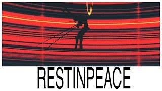 BONES - RestInPeace